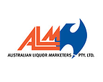 Australian-Liquor-Marketers