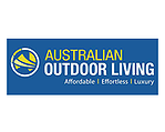 Australian-Outdoor-Living