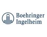 Boehringer-Ingelheim_complexica_what-if_simulator_optimiser