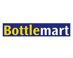 Bottlemart_LMG_Complexica_liqior_promotion_plan_optimisation