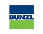Bunzl_complexica_order_management