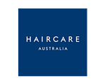 Haircare Australia