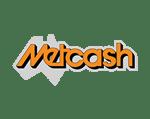 Metcash-complexica_retail_promotion_optimisation