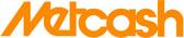 Metcash-Logo_