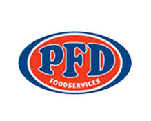 PFD-food-services-logo