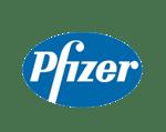 Pfizer-complexica_what-if_simulator_optimiser