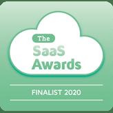 SAAS-awards-finalis