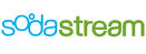 SodaStream_logo_2010