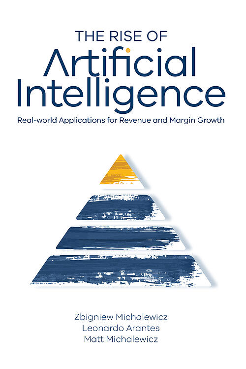 The Rise of AI Cover 150DPI (med) (1) (1)