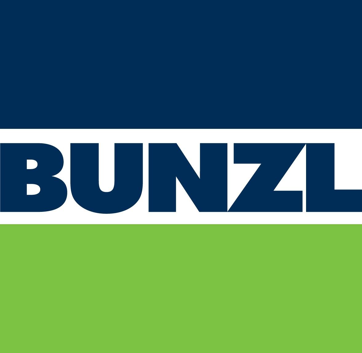 bunzl-logo-large (1).jpg