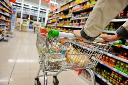 consumer_goods_image