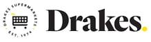 drakes-logo-latest