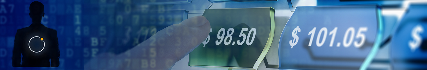 dynamic_pricing_banner_trimmed
