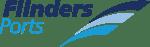 flinders_ports_logo