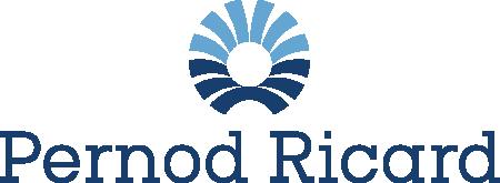 Pernod_Ricard_Logo