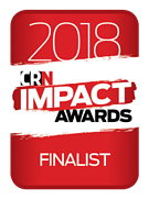 CRN_ImpactAwards2018