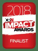 CRN_ImpactAwards2018