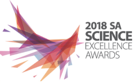 SA-Science-Awards-2018