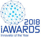iAwards_Innovator-of-the-year_2018