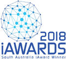 iAwards_SA_winner_2018