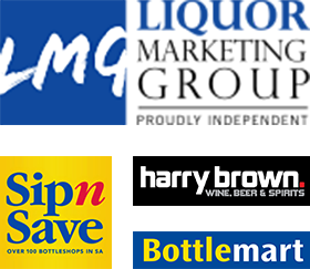 Liquor Marketing Group (LMG)