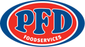PFD_Food_Services