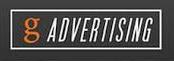 G Advertising