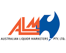 Australian Liquor Marketers choose Complexica's Promotional Campaign Manager