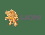 Lion-complexica_trade_promotion_optimisation