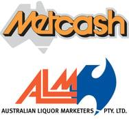 Metcash_ALM_Complexica_liquor_promotions