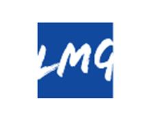 lmg-1
