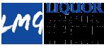 Liquor Marketing Group