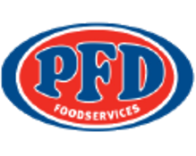 PFD-logo-resized