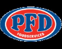 PFD-logo-resized