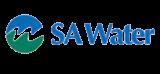 SA-Water.png