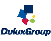DuluxGroup Extends Partnership with Complexica