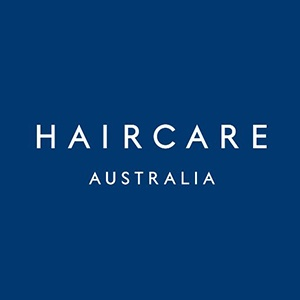 Haircare Australia to use Complexica's Customer Opportunity Profiler, CRM and Order Management System