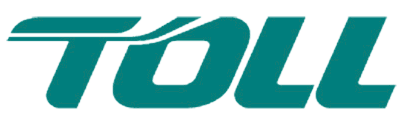 toll_logo