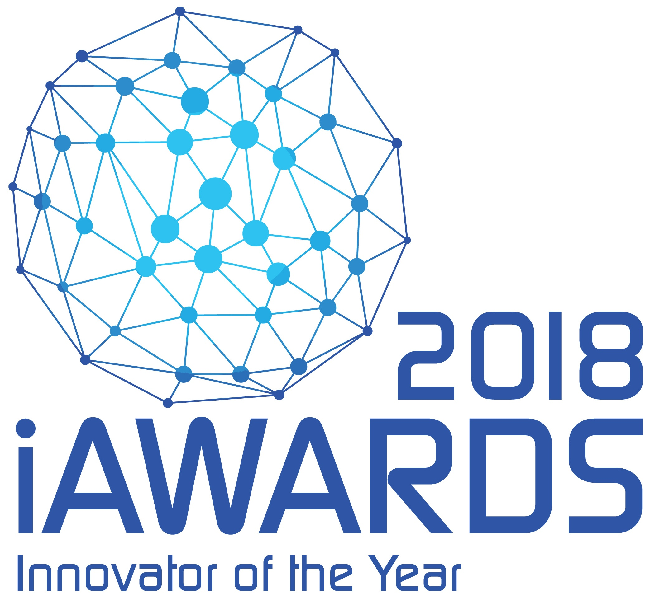 iawards