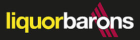 liquor_barons_logo-latest