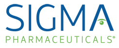 sigmainformaticsincnet-logo-1472656198.jpg