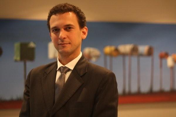 Leonardo Arantes