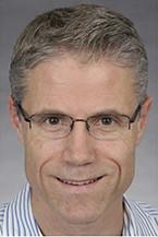 Doug Misener (1).jpg
