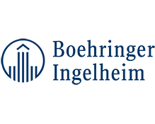 Boehringer Ingelheim uses Complexica's What-If Simulator