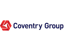 Coventry Group uses Complexica's Order Management System