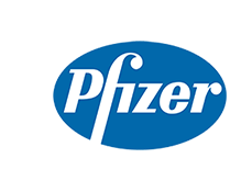 Pfizer uses Complexica's What-If Simulator