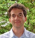 Dr. A.E. Eiben, Ph.D., Scientific Advisor