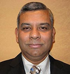 Dr. Kalyanmoy Deb, Ph.D., Scientific Advisor