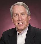 Dr. Kenneth De Jong, Ph.D., Scientific Advisor