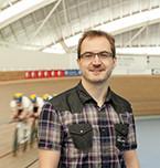Dr. Markus Wagner, Ph.D., Scientific Advisor